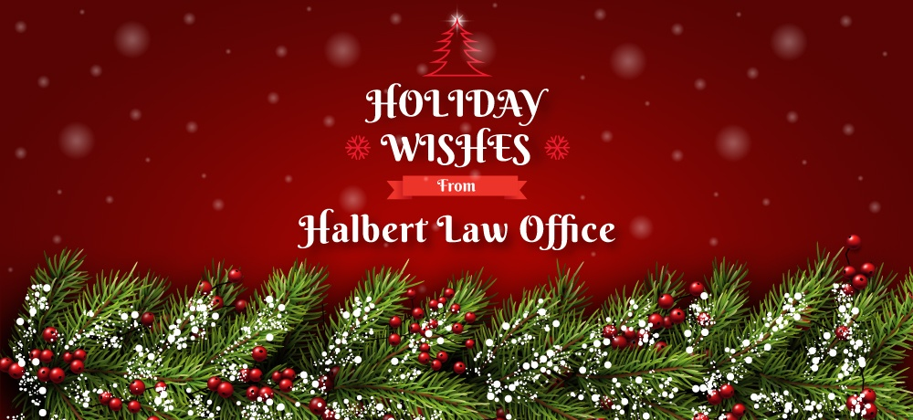 Season's-Greetings-from-Halbert-Law-Office.jpg